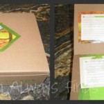 Discover Organic & Natural Products With 'Conscious Box'