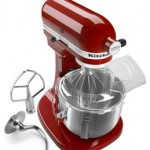 Where to Win Kitchen Aid Stand Mixers *Last updated 12/1*