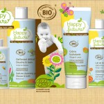 Happy Future Baby Care Products ~ {Review & #Giveaway}