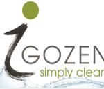 {FREE} IGOZEN Natural Fruit & Vegetable Wash #organic #ecofriendly