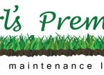 Turn Off the Sprinklers! Grow a Low Maintenance Green Lawn ~ No Chemicals, Less Mowing