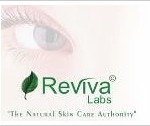 Reviva Labs Organic Day Cream & Cream Hydratante (Night) ~ Review (Giveaway Closed)