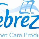 Febreze™ Carpetcare Products