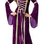 Renaissance Costume Review ~ Wholesale Halloween Costumes