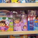 Help Kids Read! Nickelodeon Big Help Book Drive #NickCFK #CBias