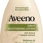 Happy National Oatmeal Day From AVEENO ~ (Giveaway Closed – Dani Won!)