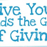 How You Can Support the Boys & Girls Clubs of America ~ Give Your Kids the Gift of a Good Future