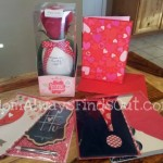Hallmark Valentine's Day Gifts and Cards
