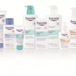 Get Your Personalized Skin Care Recommendation From Eucerin Dermatologists