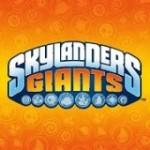 Easter Surprise: Skylanders Giants Game #Skylanders