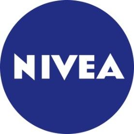 Nivea Q10 Lotion #DARETOBARE Challenge Results