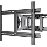 flat panel tv mount