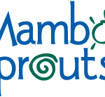 Mambo Sprouts Goes Postal (Again!) ~ Get a Natural/Organic Coupon Booklet