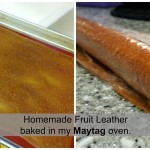 How I Depend on Maytag Appliances During Back To School Season (sponsored)