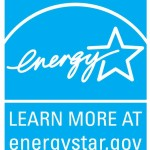 Save on Energy Costs with Best Buy and ENERGY STAR