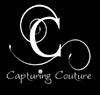 Capturing Couture Logo
