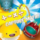 capture math