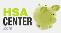 hsa center logo