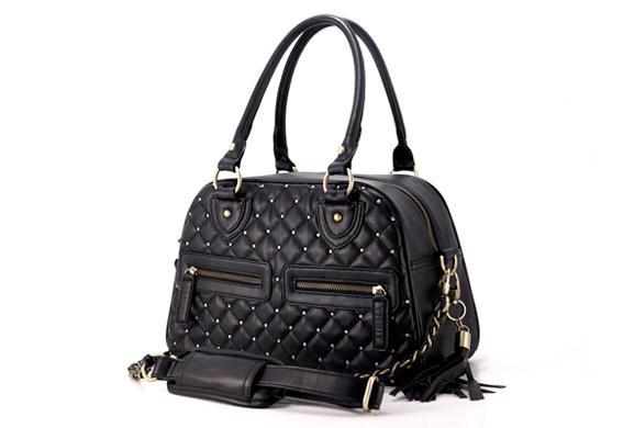 thebossi bag