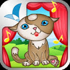 Paid iTunes Apps For Kids That Are Currently FREE Roundup – April 11