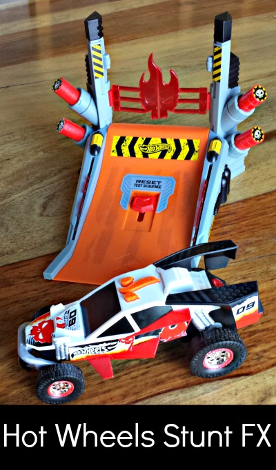 hot wheels toy state
