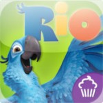 Get $18 in iTunes Apps For Free! Apps For Kids Roundup (April 4)