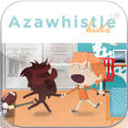 azawhistle