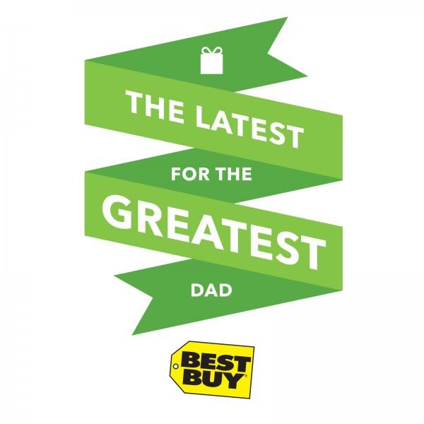 gift ideas for dad #greatestdad