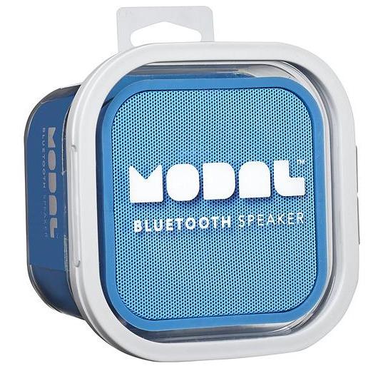 modal bluetooth speaker