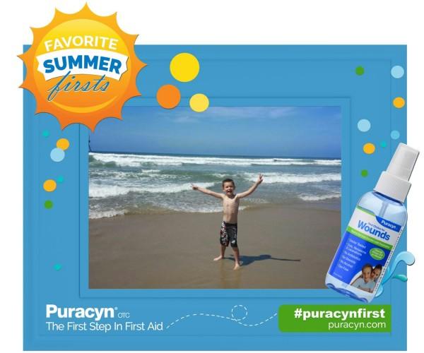 Puracyn-Summer-Firsts