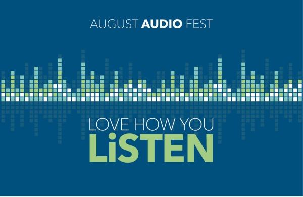 Best-Buy-Audio-Fest