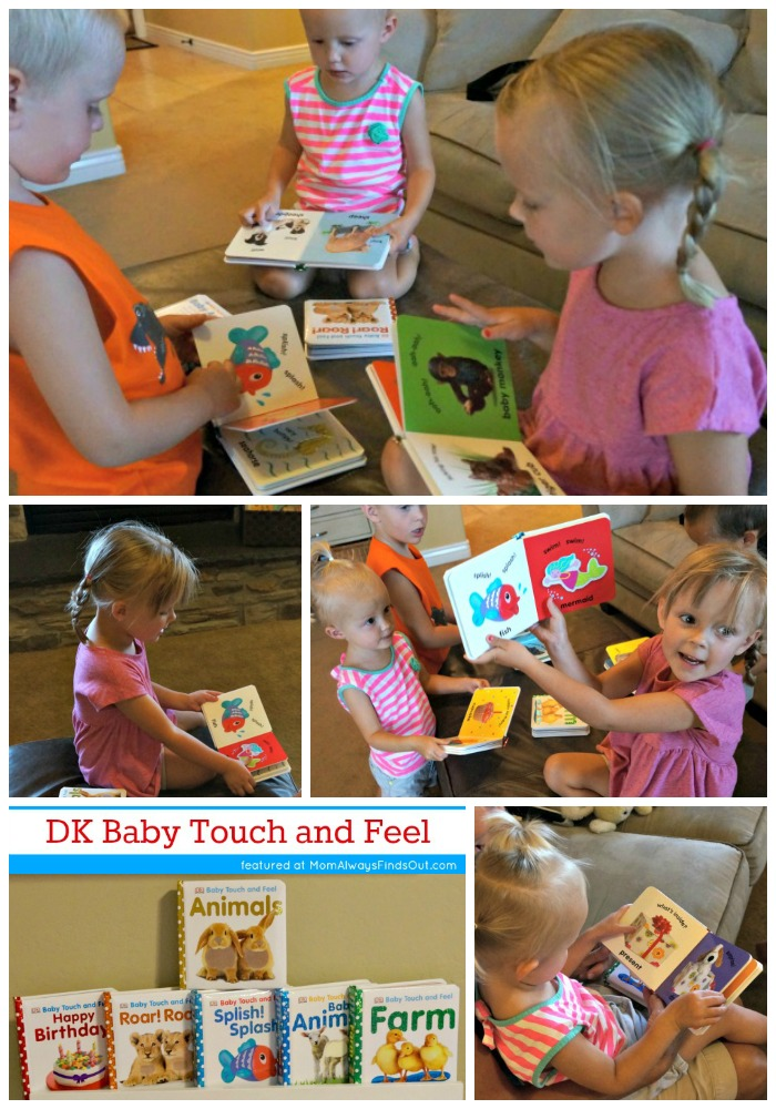 Baby-Touch-and-Feel-Books