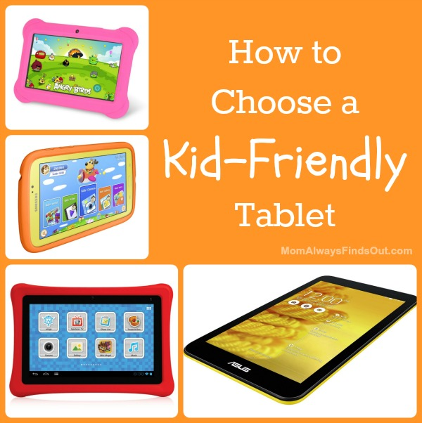 how-to-choose-a-kids-tablet