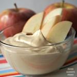 peanut-butter-yogurt-dip