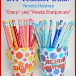 teacher-gifts-pencil-holders