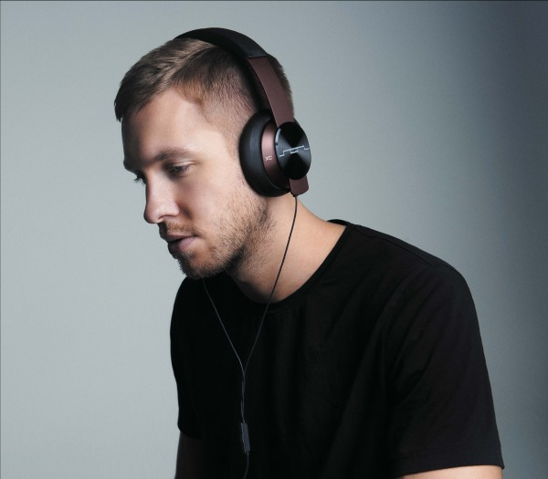 Master Tracks XC