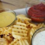 oreida french fries #oreidamom
