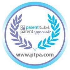 ptpa logo