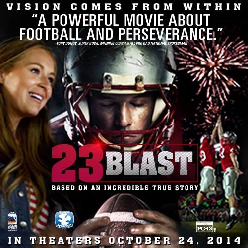 23-Blast-Movie