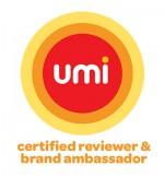 Umi Brand Ambassador