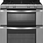 best buy double oven