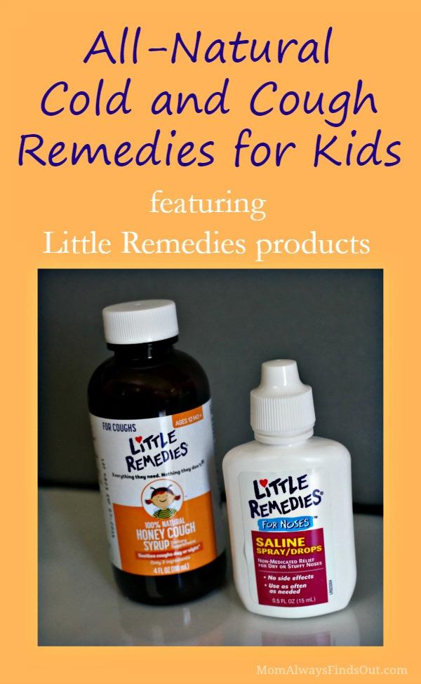 7 natural cold remedies for kids, Skeleton