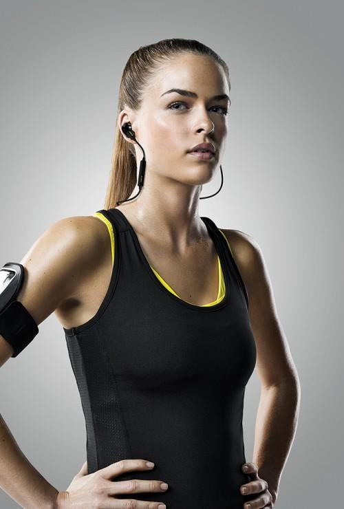 Jabra Sports Earbuds