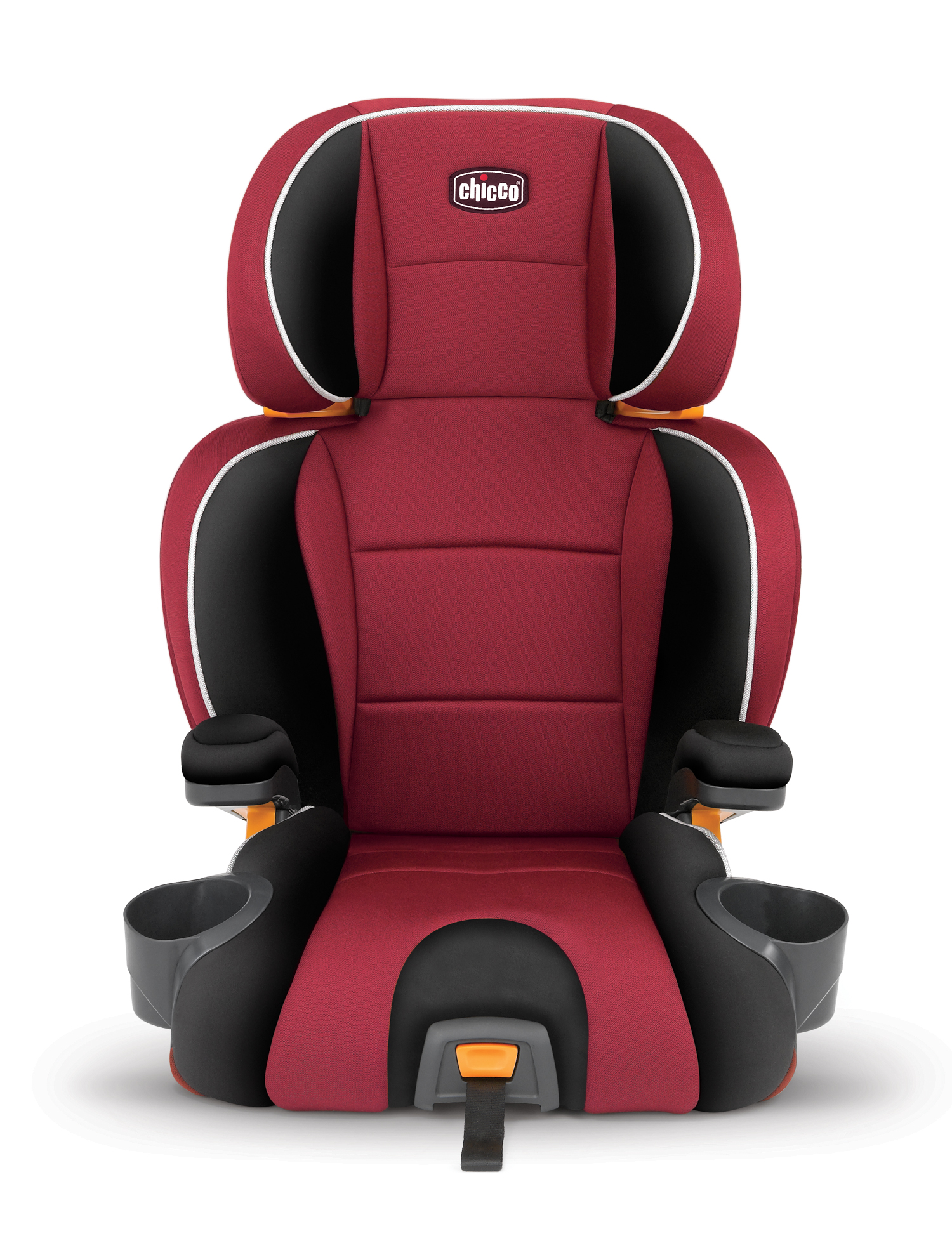 Chicco kidfit booster seat image is loading toddler car