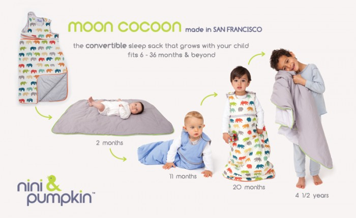 phases of the moon cocoon[4]