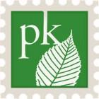 paperkarma app