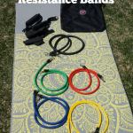 5 Reasons You'll Love Working Out with Resistance Bands
