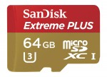 Best Buy's Back-To-School Sale on #SanDisk Memory Cards