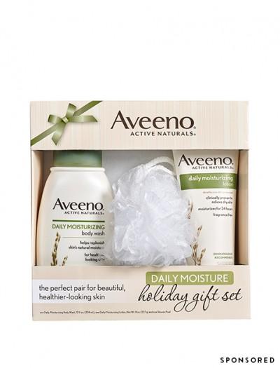 Aveeno-gift-set