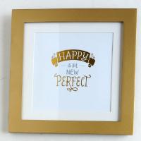 hallmark framed print